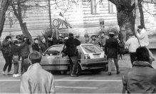1998 jbtz