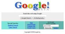 1990 google