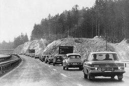 1971 prva_avtocesta