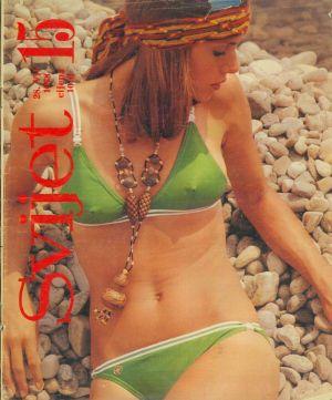 1978 moda